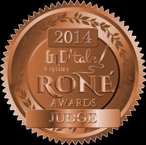 2014_RONE_Judge
