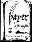 paper-images