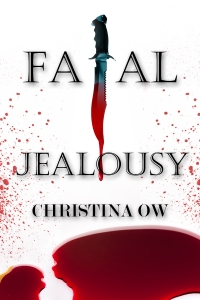 FatalJealousy-1