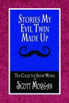 Evil Twin Stories Small