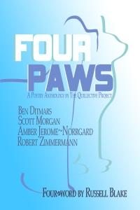 final-e-book-cover (1)