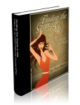 finding-gypsy-eBook-no-hyphen6