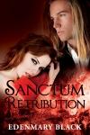 Sanctum3