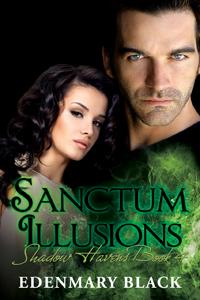 Sanctum_Illusions_Thumb
