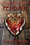 Pendant-_The_Undead__Cover_for_Kindle