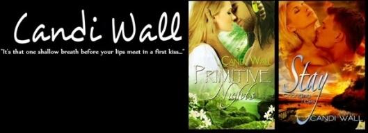 Candi Wall Pic