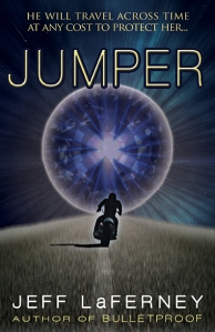 Cover_Jumper_-(New)(VersionB)
