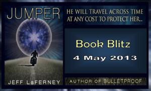 Jumper Book Blitz logo1