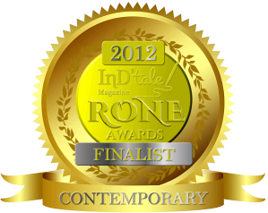 2012_RONE_Finalist(Contemporary)