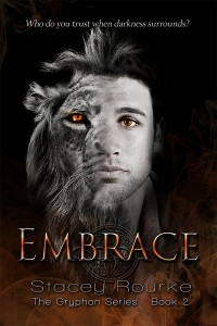 Embracefrontcover-200x300