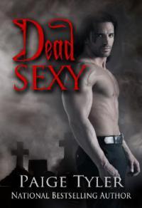53641-dead_sexy_850x1275-251x367