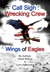 Wrecking-Crew-JW-BWbg-Full