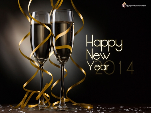 Happy-New-Year-Wishes-2014-Wallpapers