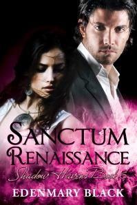 SanctumRena853x1280cover