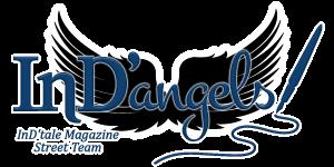 InDangels_logo_FINAL