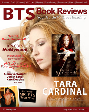 BTS cover_may-june_2014