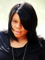 Kelsey Jordan Headshot