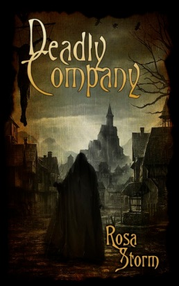 cover_deadly_company (1)