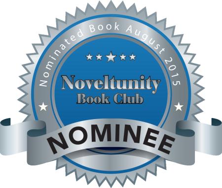 nominee-award-august15 (2)(1)