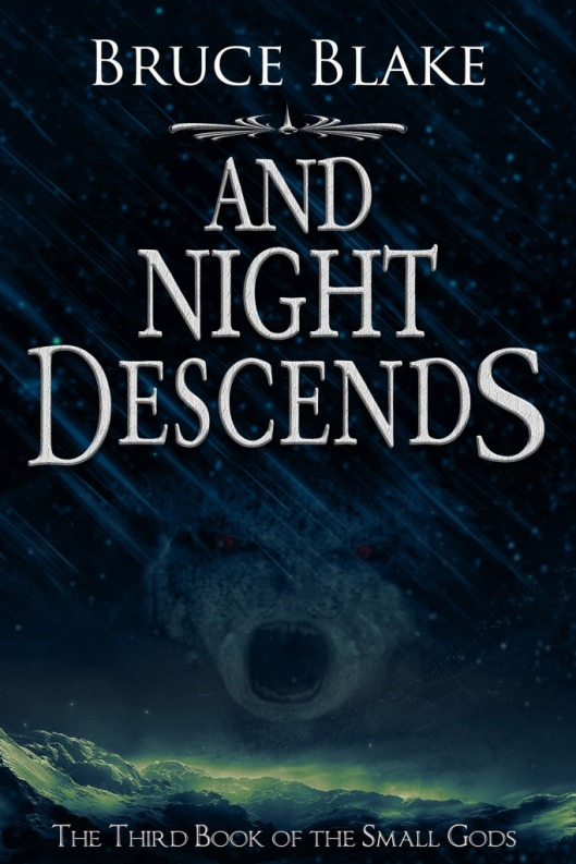 night_descends_full